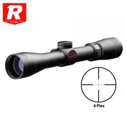 Redfield Revolution 2-7 X 33 4-Plex Scope.