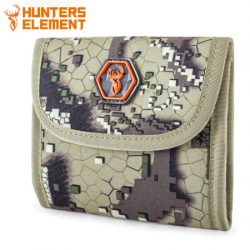 Hunters Element Ballistic Ammo Wallet.