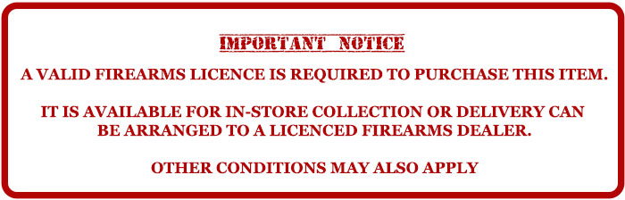Disclaimer Notice.