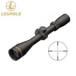 Leupold VX-Freedom 4-12×40 Tri-Moa Matte Rifle Scope.