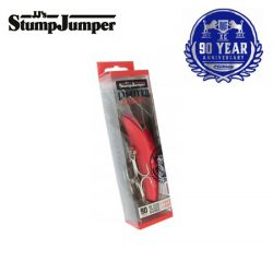 StumpJumper Limited Edition Size 1 / # 1 Lure.