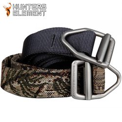Hunters Element Torque Belt.