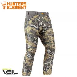 Hunters Element Macaulay Trousers.