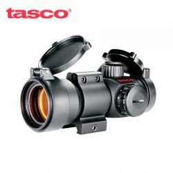 Tasco Propoint Red Dot 1 X 32 5 MOA.