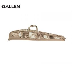 Allen A-Tacs Rifle Case – 48″.