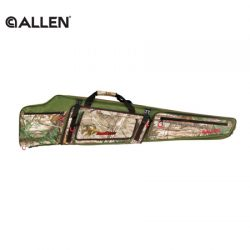 Allen Dakota Gear Fit Rifle Case – Camo 48″.