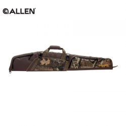 Allen Bonanza Gear Fit Rifle Case – 48″.