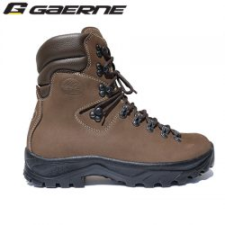 Gaerne Canyon Boots.