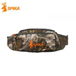 Spika Daily Hunter Pack.