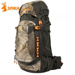 Spika Extreme Hunter Pack.