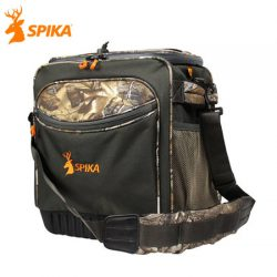 Spika Ice Hunter Pack.