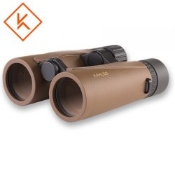 Khales Helia 42 Binoculars – 8×42 Or 10×42.