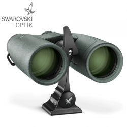 Swarovski Tripod Adaptor For SLC 42 To 56 Binoculars.