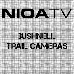 Bushnell Trail Cameras.