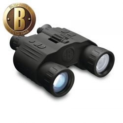 Bushnell Equinox Z Digital Night Vision 2X40 Binocular.