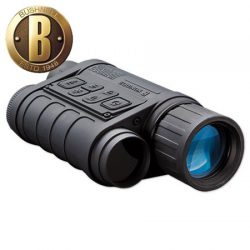 Bushnell Equinox Z Digital Night Vision 4.5X40 Monocular.