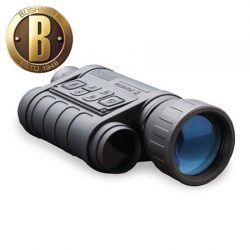 Bushnell Equinox Z Digital Night Vision 6X50 Monocular.