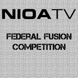 Federal Fusion Competition.