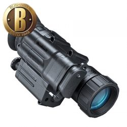 Bushnell Digital Sentry Night Vision 2×28 Monocular.