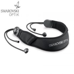 Swarovski Optik Binoculars Carrying Strap.