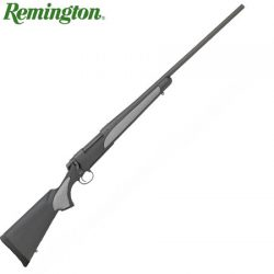 Remington Model 700 & Bushnell Scope Hot Deal Package.