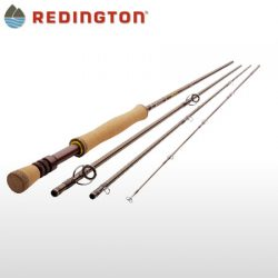 Redington Path Fly Rod.