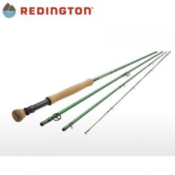 Redington Vice Fly Rod.