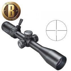 Bushnell AR Optics 4.5-18×40 DZ 6.5 Creed Rifle Scope.