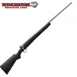 Winchester Model 70 Extreme Weather .243 Win SS.