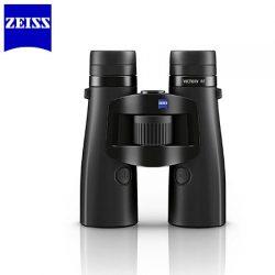 Zeiss Victory RF Rangefinding 10×42 Binoculars.