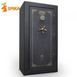 Spika SPFB Large Premium Safe.