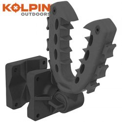 Rhino Grip XL UTV Mount – Pair.