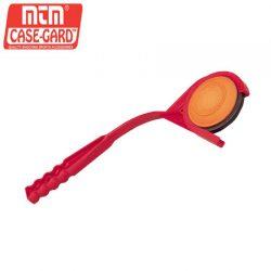 MTM Case-Gard EZ-Throw II Clay Target Thrower.
