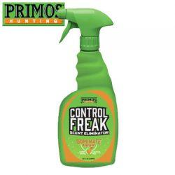 Primos Control Freak Trigger Spray Regular 32oz.