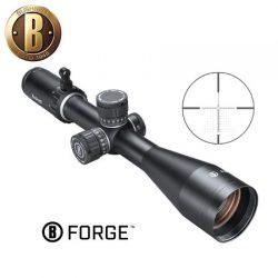Bushnell Forge 3-18×50 FFP Deploy MOA Rifle Scope.