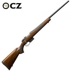 CZ 527 6.5 Grendel American 5rnd Mag.
