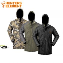 Hunters Element Halo Jacket.