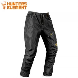 Hunters Element Halo Trousers.