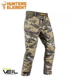 Hunters Element Odyssey Trousers.
