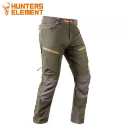 Hunters Element Spur Trousers.