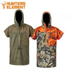 Hunters Element Tapua Bush Coat.