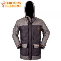 Hunters Element Slide Jacket.