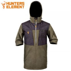 Hunters Element Tusk Bush Coat.