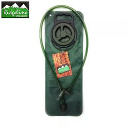 Ridgeline 3 Litre Hydration Bladder.
