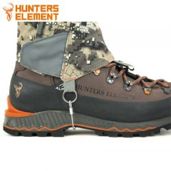 Hunters Element Gaiter Wires.