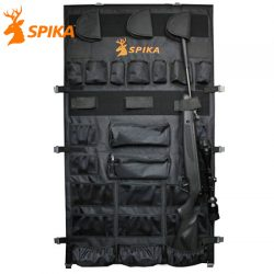 Spika Large Triple Gun Safe Organiser.