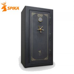 Spika SFB1 Large Fire Resistant Premium Safe.