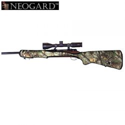 Neogard Neoprene Firearm Protectors.
