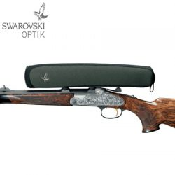 Swarovski Optik SG Scope Guard.