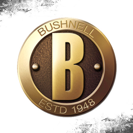 Bushnell Scopes